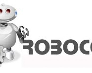 robocon_logo-36q04sdwoat6ytbcceexog.jpg
