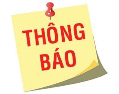 thongbao-36ntjgb4oxsqczcq1xdhq8.jpg